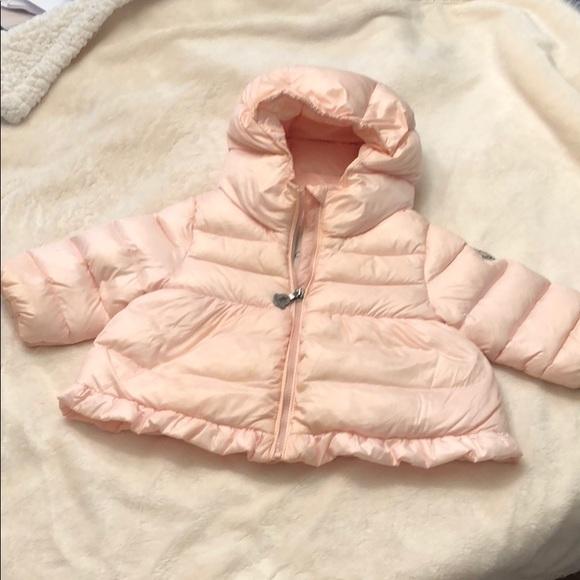 f3b2b10d12d5 wholesale moncler jacket baby walkers 9471a d9539